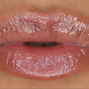 NARS Lip Gloss